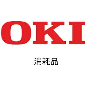 OKI オキ TC-C4BM2 純正トナー トナーカートリッジ マゼンタ 大容量[TCC4BM2]【wtcomo】