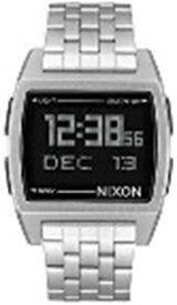 NIXON ニクソン NixonBASEA1107000