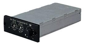 ユニペックス UNI-PEX ワイヤレスチューナーユニット DU-3200A[DU3200A]