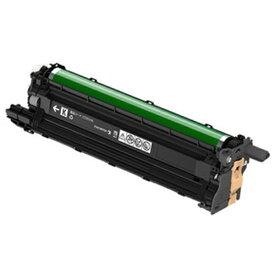 富士ゼロックス Fuji Xerox CT351110 ドラムカートリッジ ブラック[CT351110]【wtcomo】