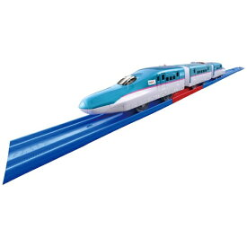 タカラトミー TAKARA TOMY プラレール S-16 レールで速度チェンジ!! E5系新幹線はやぶさ