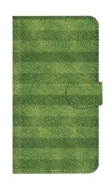 caseplay jam ケースプレイジャム Galaxy S8 手帳ケース 01_0106_0005_c05_gs8_m03 ピッチ