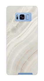 caseplay jam ケースプレイジャム Galaxy S8+ PCケース 01_0104_0022_c15_gs8p_m01 アッシュマーブル