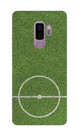 caseplay jam ケースプレイジャム GalaxyS9+ PCケース 01_0106_0004_c05_gs9p_m01 センターサークル