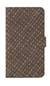 caseplay jam ケースプレイジャム Galaxy Note9 手帳ケース 01_0105_0015_c15_gn9_m03 ダブルカラーステッチ