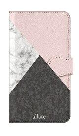 caseplay jam ケースプレイジャム Galaxy Note9 手帳ケース 01_0088_0126_c09_gn9_m03 marbleパレット