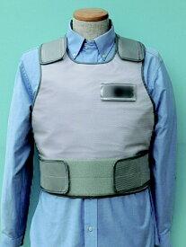 グリーンクロス Green Cross 救急・接客耐刃防護衣 防護部:前面のみ JGH-F1 JGH-F1
