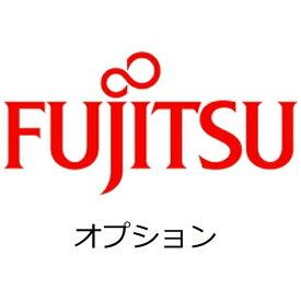 富士通 FUJITSU カーバッテリアダプタ FMB-NCBA1