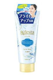 マンダム mandom Bifesta(ビフェスタ) 洗顔 デュアルクレンジング〔クレンジング〕【wtcool】