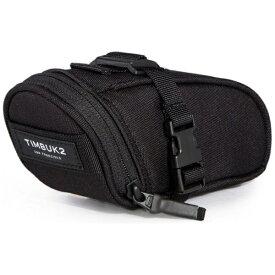 TIMBUK2 ティンバックツー ティンバック2 バイシクルシートパック(Sサイズ/ジェットブラック) 158026114