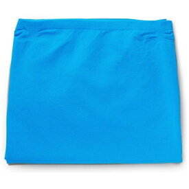 BLUEAIR ブルーエア Blue Pure 231専用プレフィルター ディーバブルー 103997[103997]