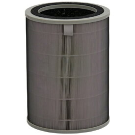 カドー cado カドー空気清浄機用フィルター FL-C320 FL-C320
