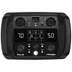 PROFOTO プロフォト 901010 Pro-10 2400Ws AirTTL