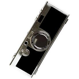カミオジャパン カメラプラペン ブラック