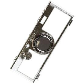 カミオジャパン カメラプラペン ホワイト