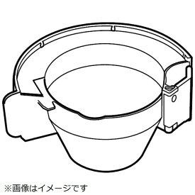 siroca シロカ SC-C121用バスケット(ブラック) SCC121BK タングステンブラック[SCC121BKブラック]