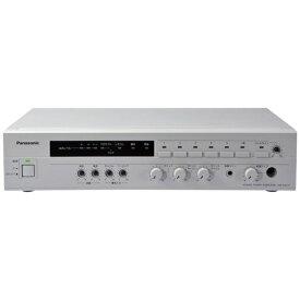 パナソニック Panasonic 卓上型デジタルアンプ 120W WA-HA121