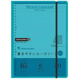 マルマン maruman B5 パッドホルダー セプトクルール