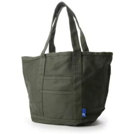 ROOTOTE ルートート トートバッグ RT.GRD.Ccanvas A(カーキ)