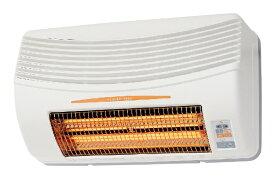 高須産業 TAKASU 【要事前見積り】BF-861RGA 浴室換気乾燥暖房機(壁掛・単層交流100Vタイプ)[BF861RGA]