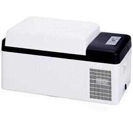 ベルソス VERSOS VS-CB020 冷温庫[20L/コンプレッサー式][VSCB020]