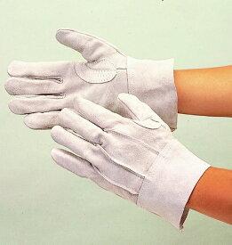おたふく手袋 OTAFUKU GLOVE 高級外ぬい革手袋