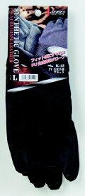 おたふく手袋 OTAFUKU GLOVE PU合成皮革手袋