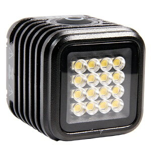 イメージビジョン ImageVISION LEDライト Litra Torch2 リトラトーチ2 LitraTorch2
