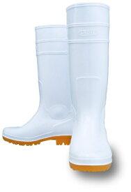 おたふく手袋 OTAFUKU GLOVE ロングタイプ耐油長靴