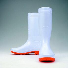 おたふく手袋 OTAFUKU GLOVE 衛生耐油長靴