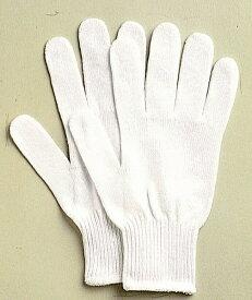 おたふく手袋 OTAFUKU GLOVE ワークライフ #3