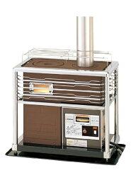 サンポット Sunpot KSH-10K7Q ポット式暖房機 [木造19畳まで /コンクリート30畳まで][k-ksale]