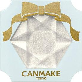キャンメイク CANMAKE CANMAKE (キャンメイク)クリームハイライター03
