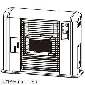 サンポット Sunpot FFR-G7040SX R FF式輻射暖房機 ゼータスイング G-model [木造18畳まで /コンクリート29畳まで /対流式]