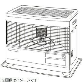 サンポット Sunpot FFR-7011RF R FF式輻射暖房機 kabec(カベック) [木造18畳まで /コンクリート29畳まで /対流式]