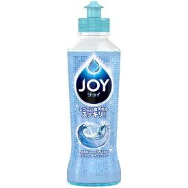 P&G ピーアンドジー JOY(ジョイ)コンパクト モルディブウォーターの香り 本体〔食器用洗剤〕【wtnup】