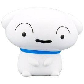 バンダイ BANDAI クレヨンしんちゃん ぽちゃまるコレクション シロ