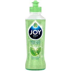 P&G ピーアンドジー JOY(ジョイ)コンパクト ローマミントの香り 本体〔食器用洗剤〕【rb_pcp】