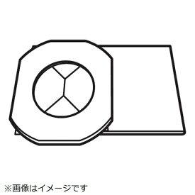 ツインバード TWINBIRD 紙パック(12枚入) TCKP04[TCKP04]