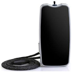 大作商事 PS2BK エアクリーナー PURESUPPLY(ピュアサプライ) [PM2.5対応 /車載・省スペース用][空気清浄機 PS2BK]
