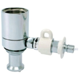 タカギ takagi 分岐水栓 JH9024[JH9024]