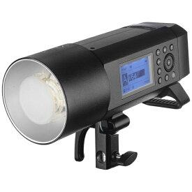 GODOX ゴドックス GX・AD400Pro TTLバッテリーフラッシュキット GX・AD400Pro