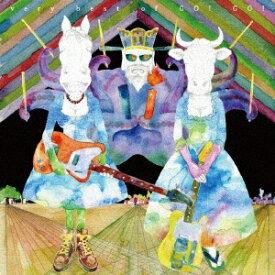 EMIミュージックジャパン GO!GO!7188/ベリー ベスト オブ ゴー! ゴー! 通常盤 【CD】