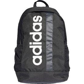 アディダス adidas FSW90 DT4825 NS リニアロゴバックパック