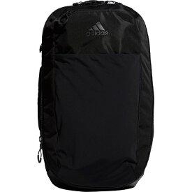 アディダス adidas FST57 DT3723 NS OPS3.0バックパック25