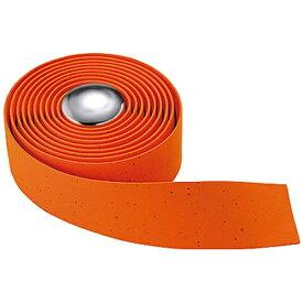 CYCLEPRO サイクルプロ コルクバーテープ
