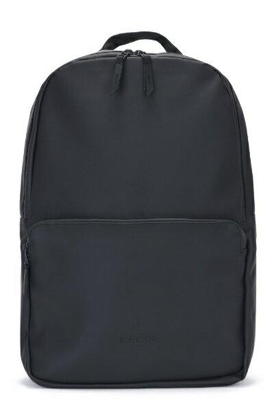 レインズ RAINS Rains Field Bag Black O.S 12840104 ブラック