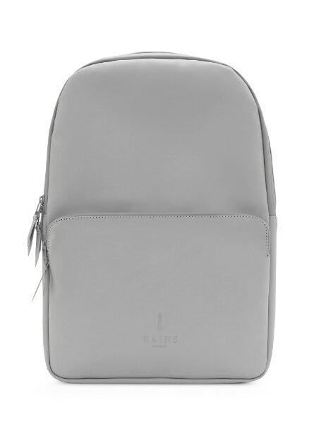 レインズ RAINS RAINS Field Bag Stone One Size 12847504 ホワイト