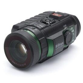 SiOnyx CDV-100C ビデオカメラ AURORA ナイトビジョンカメラ [防水+防塵][CDV100C]