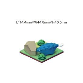 エンスカイ ensky HALFTOYS Dino Paradice Siries HD004 ANKYLO
